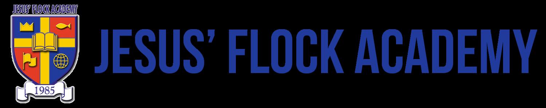 Jesus' Flock Academy