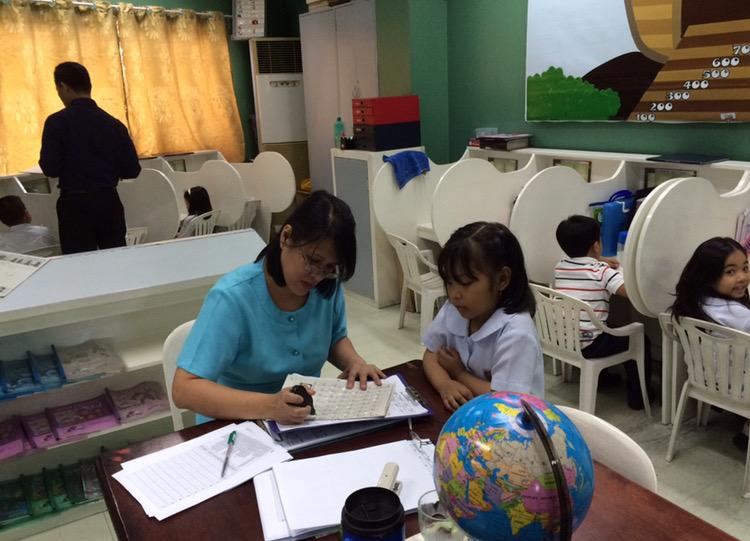 JFA Learning Center 01
