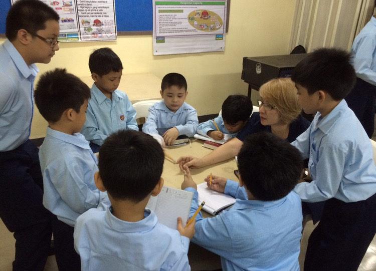 JFA Learning Center 02